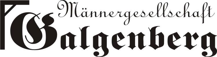 MG Galgenberg Logo